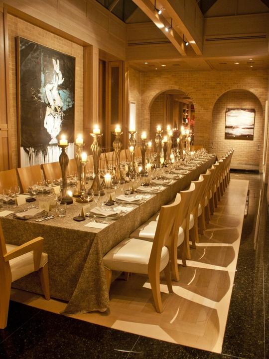 News_001_Naeem Khan Dinner_November 2011_dining room_Becca Cason Thrash
