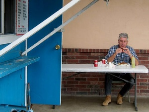 austin photo set: news_adam_sept_2012_bourdain no reservations