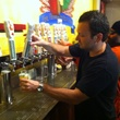 News_Saint Arnold_Drinking Made Easy_TV show_May 2012