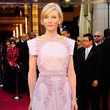 News_Oscars 2011_Cate Blanchette_Robyn Beck_AFP_Getty Images.jpg