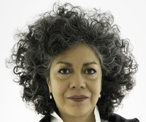 Nasher Prize winner Doris Salcedo