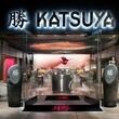 News_Katsuya Houston_exterior