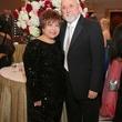 16 Houston Wine & Roses Gala May 2013 Trini Mendenhall Sosa and Frank Sosa