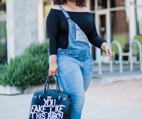 Madelyn Brene, Stylemakers