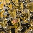 champagne, st judes evening under the stars