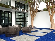 News_Hudson Lounge