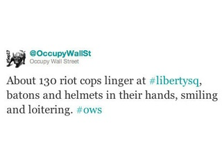 Austin_photo: News_Sam_Occupy Wall Street_tweet