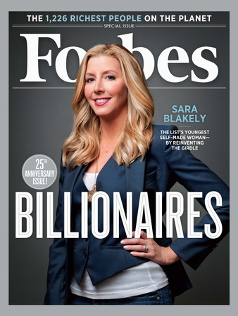 News_Forbes_billionaires_March 2012