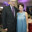 3 Greater Houston Partnership Gala August 2013 John Beddow, Tina Beddow
