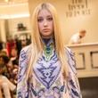Sophie Lark at Neiman Marcus Trend Event