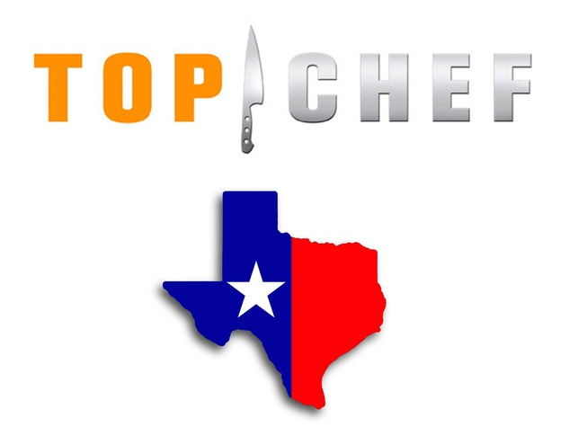 News_Top Chef_Texas_logo
