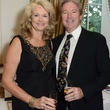 0, Best Cellars, September 2012, Susan Spalding, Norm Spalding