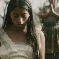 Austin Film Society presents  IXCANUL