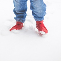 Memorial City presents Snow & Ice Celebration