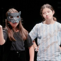 Main Street Theater presents The Jungle Book
