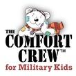 Austin Photo: News_Ryan_Culture of Giving_Comfort Crew_Dec 2012_logo