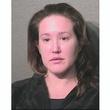 Margaret Renee Mayer hit and run mug shot February 2014