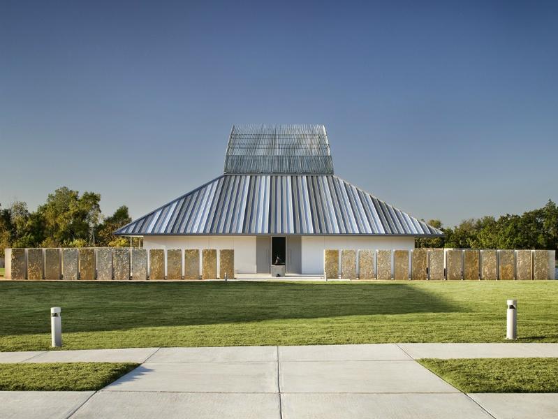Austinu0026#39;s best new architecture 11 designs that go beyond the norm - CultureMap Austin