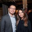 Next Seed, Nathan Zhang, Mimi Nguyen
