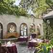 Austin_photo: places_food_carmello's_patio
