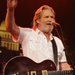 Jeff Bridges at ACL Live 40th Anniversary