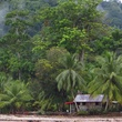 Stephan Lorenz Trinidad travel February 2015 Grand Riviere is a remote beach that harbors one of the largest nesting areas of leatherback turtles