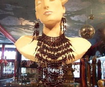 Places-Shopping-The Bead Shop