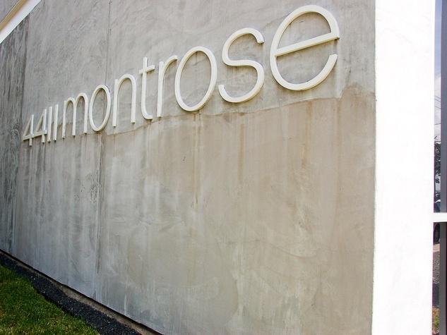News_Steven Thomson_10 Top in Houston_Barbara Davis Gallery_4411 Montrose