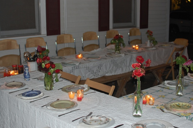 Austin Photo Set: News_Patricia_tabletop decorations_nov 2012_plates