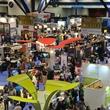 SCAA Expo