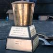 Houston, Houzz series, June 2017, Sandcastle contest, Golden Bucket award