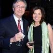 18, Mercury Gala, March 2013, Richard Ethun, Karen Ethun