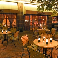 Map-Food-Churrascos-River Oaks-patio