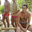 Austin photo: News_ryan_survivor caramoan_episode 2_feb 2013_cool kids club