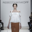 Rebecca Minkoff Look 2