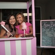 020_Party in Pink, Hotel ZaZa, July 2012, Mary Lee, Lily Jang