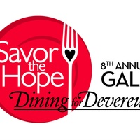 Devereux Advanced Behavioral Health presents 8th Annual Savor the Hope Gala
