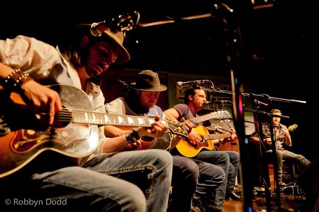 Austin Photo Set: arden_saxon pub_sxsw_march 2013_10