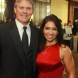 71 Jeff and Pilar McNear at the Big Brothers Big Sisters gala.