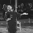 Pierre Étaix French Comedy Master Screening: Yoyo