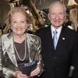 margot perot, ross perot, journey around the sun gala