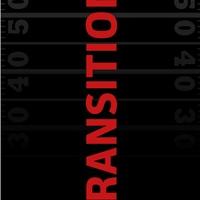 Fendi Onobun: <i>Transition: One Kid's Bank Shot to the NFL</i>