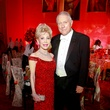 176 Margaret Alkek Williams and Jim Daniel Houston Grand Opera Ball April 2015