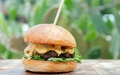 Blended Burger Project by Tim Byre of Smoke