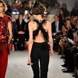 Clifford New York Fashion Week fall 2015 Marchesa March 2015 18