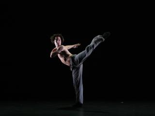 Austin Photo Set: News_caitlin_ballet austin_gregory dolbashian_jan 2012_1