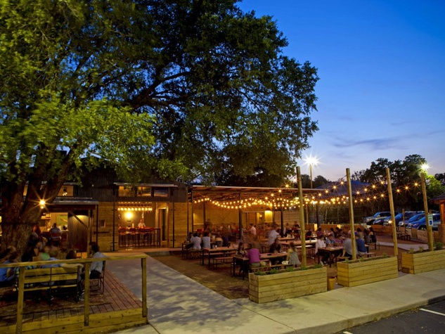 Austin photo: Places_Food_Contigo_Exterior