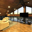 15 On the Market luxury lake property Round Top June 2014