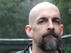 austin photo: book people sci fi august 2012_neal stephenson