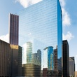 Petroleum Club of Houston Total Plaza move renderings May 2014 Total Plaza THIS.jpg